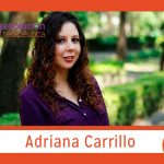 adriana-CARRILLO