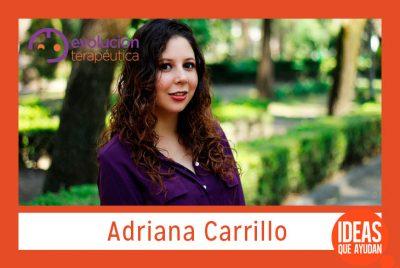 adriana-CARRILLO