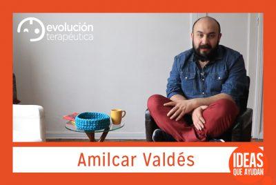 Amilcar Valdés