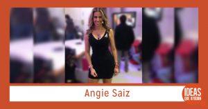 angie-SAIZ-1000X525-2017