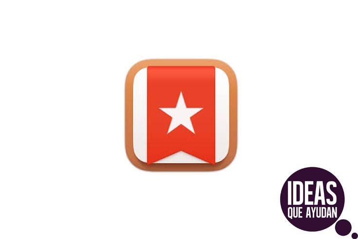 app-w