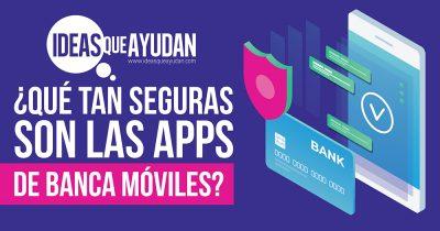 apps de banca