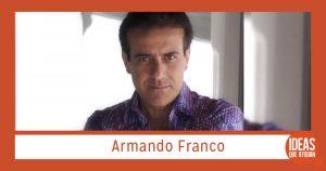 armando-FRANCO-1000X525-2017