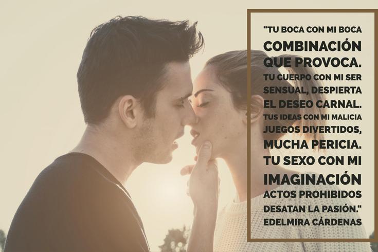 besos_1