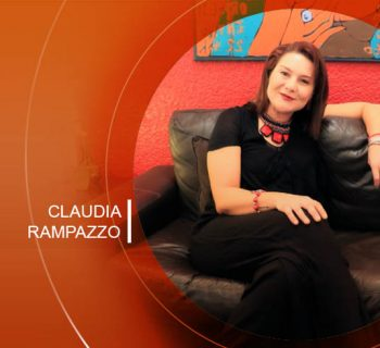 Claudia Rampazzo