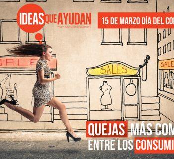consumidores_1