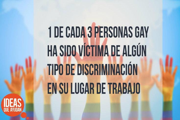 discriminación_gay