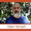 edgar-SPRINGALL-1000X525-2017