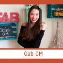 gab-GM-1000X525-2017
