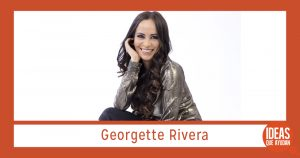 georgette-RIVERA-1000X525-2017