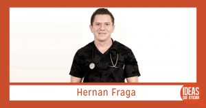 hernan-FRAGA-1000X525-2017