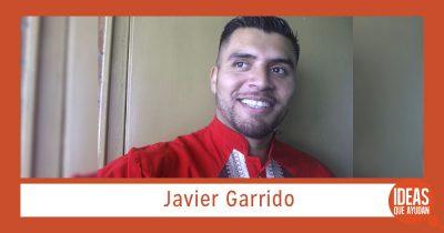 javier-GARRIDO-1000X525-2017