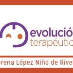 lorena-LOPEZ-NINO-DE-RIVERA-1000X525-2017