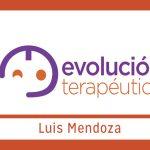 luis-MENDOZA-1000X525-2017
