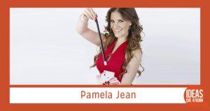 pamela-JEAN-1000X525-2017