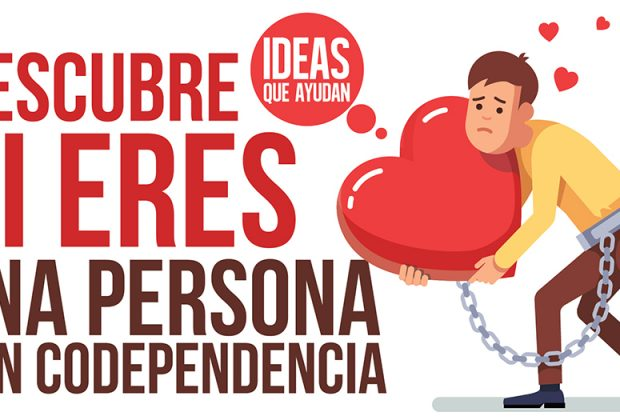 persona codependiente