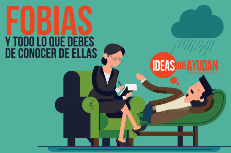 portadafobias-02