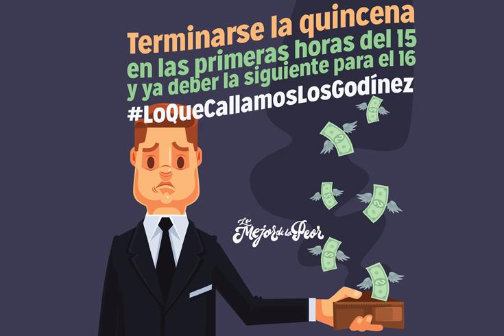 quincena_1
