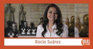 rocio-SUAREZ-1000X525-2017