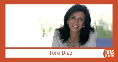 tere-DIAZ-1000X525-2017