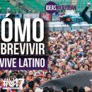 vive latino-03