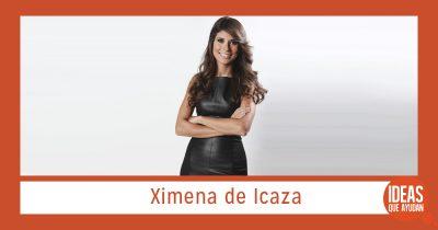 ximena-DE-ICAZA-1000X525-2017