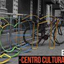 Centro Cultural Espana_1_2