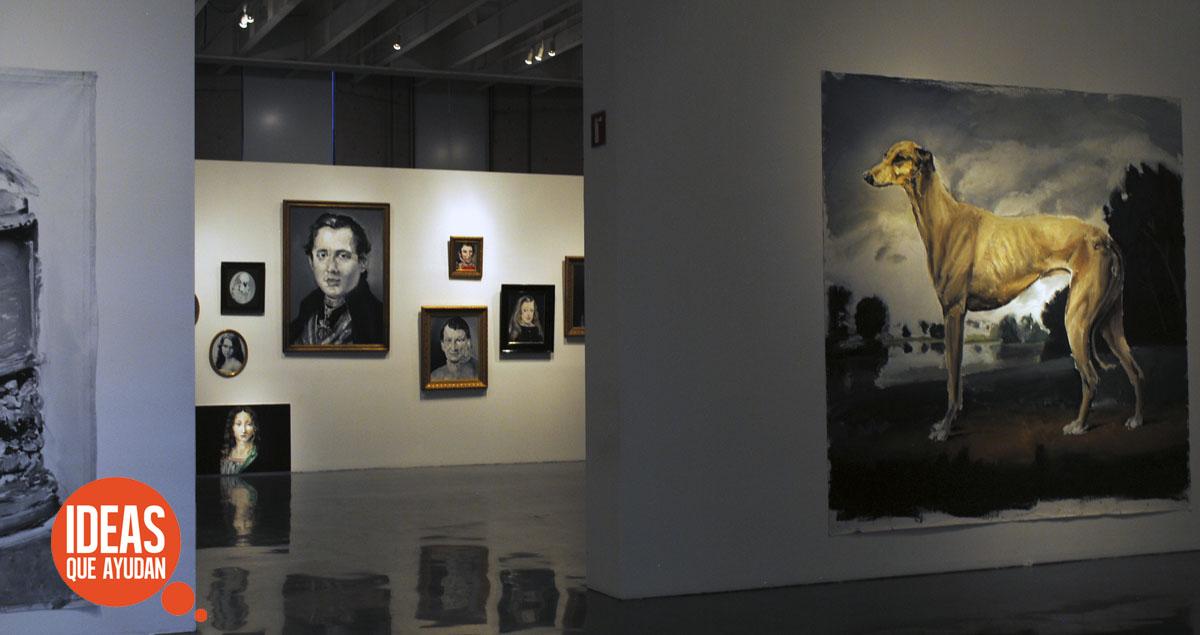 Centro Cultural España_5
