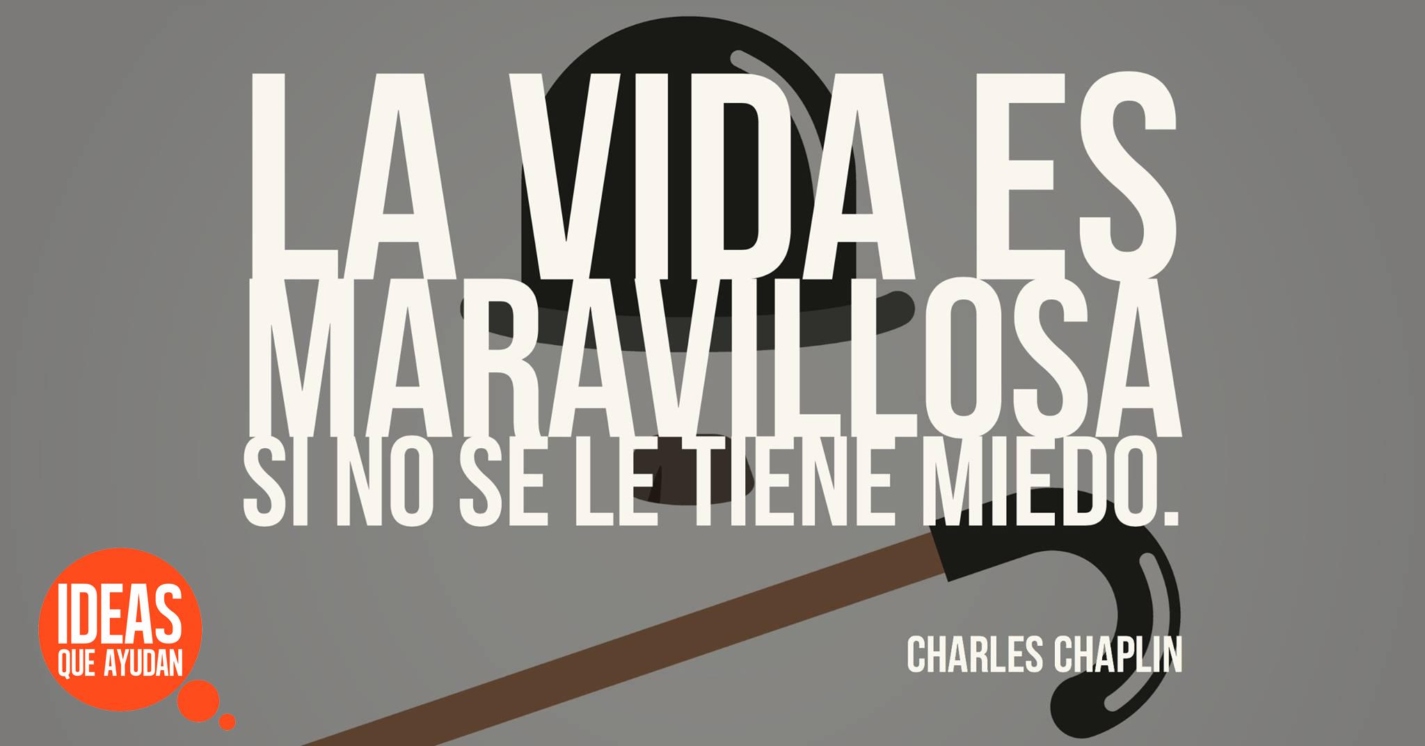 Charles Chaplin_2