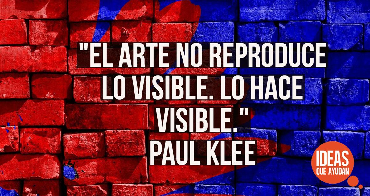 Día Internacional de las Artes