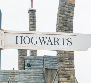 Magic Fest Harry Potter
