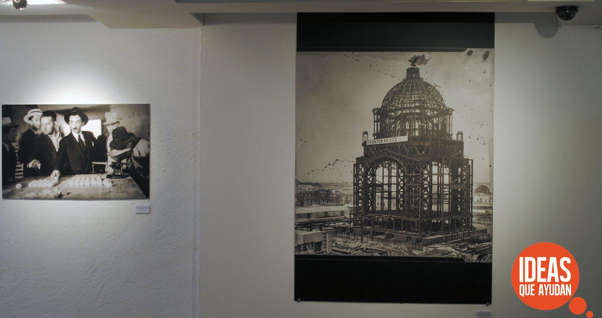 Museo Archivo de la Fotografi_1