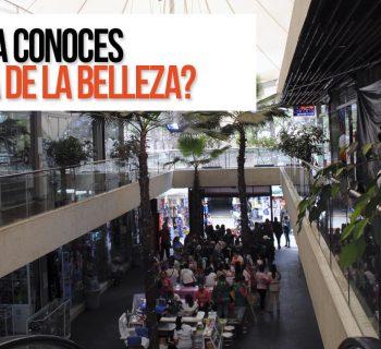 Plazadelabelleza_4