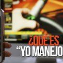 Yo Manejo