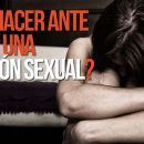 agresión_sexual_2
