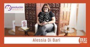 alessia-DI-BARI-1000X525-2017