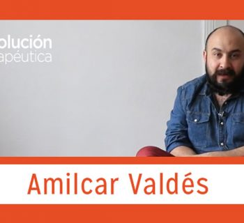 amilcar-VALDES-1000X525