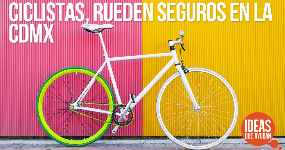 ciclistas_2