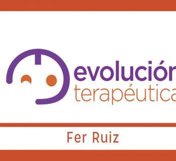 fer-RUIZ-1000X525-2017