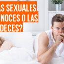 fobias sexuales