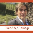 Francisco Labiaga