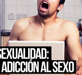 hipersexualidad