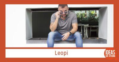Leopi