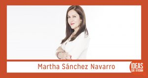 martha-SANCHEZ-1000X525-2017