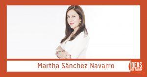 martha-SANCHEZ-1000X525-2017