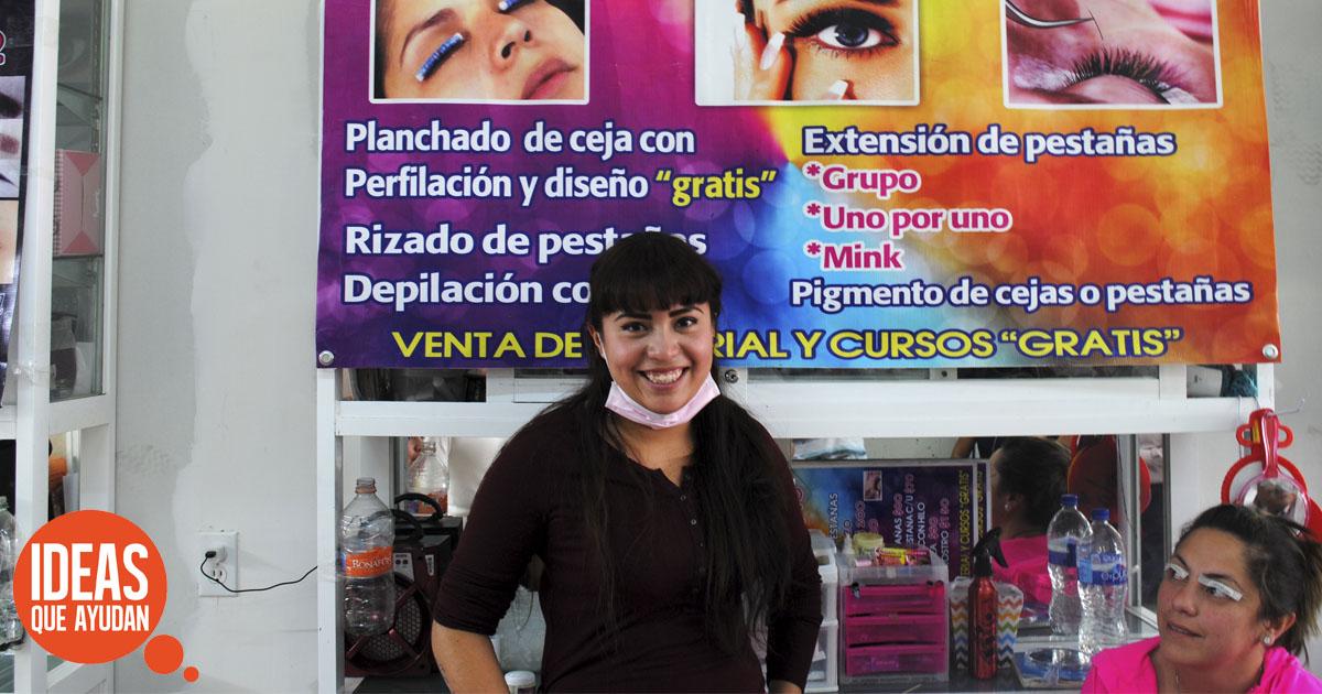 plazabelleza_1