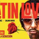 ¿Como ser un Latin Lover?
