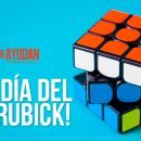 Cubo Rubick