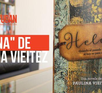 Helena-1