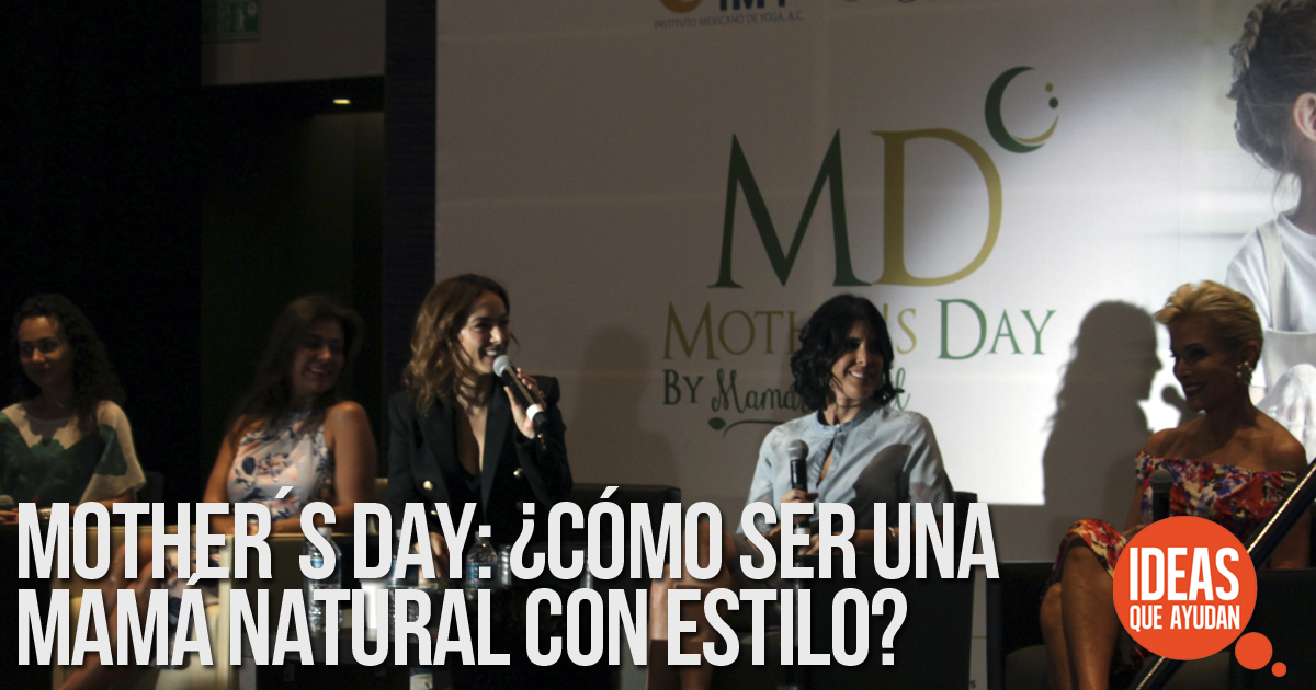 Mother´s day_1